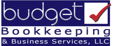 Budget Bookkeeping Service