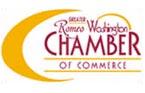 rw-chamber