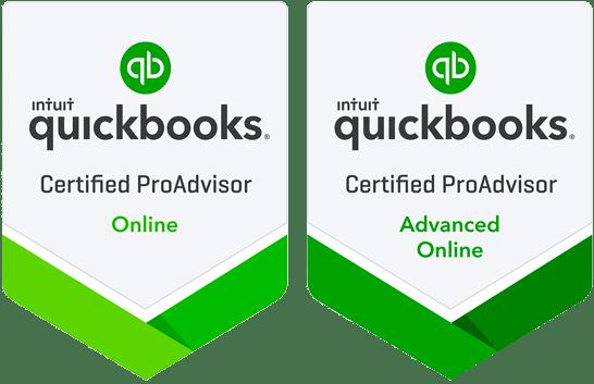 quickbooks-pro-advisor